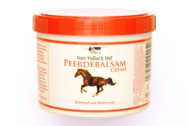 Pferdebalsam Creme 500ml.